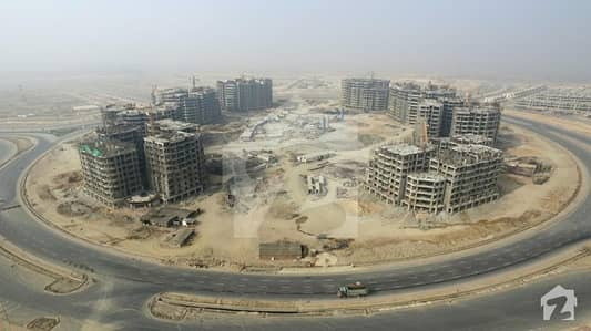 بحریہ ٹاؤن - علی بلاک بحریہ ٹاؤن - پریسنٹ 12 بحریہ ٹاؤن کراچی کراچی میں 5 مرلہ رہائشی پلاٹ 35 لاکھ میں برائے فروخت۔