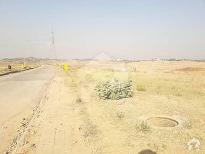 آئی ۔ 12 اسلام آباد میں 8 مرلہ رہائشی پلاٹ 65 لاکھ میں برائے فروخت۔