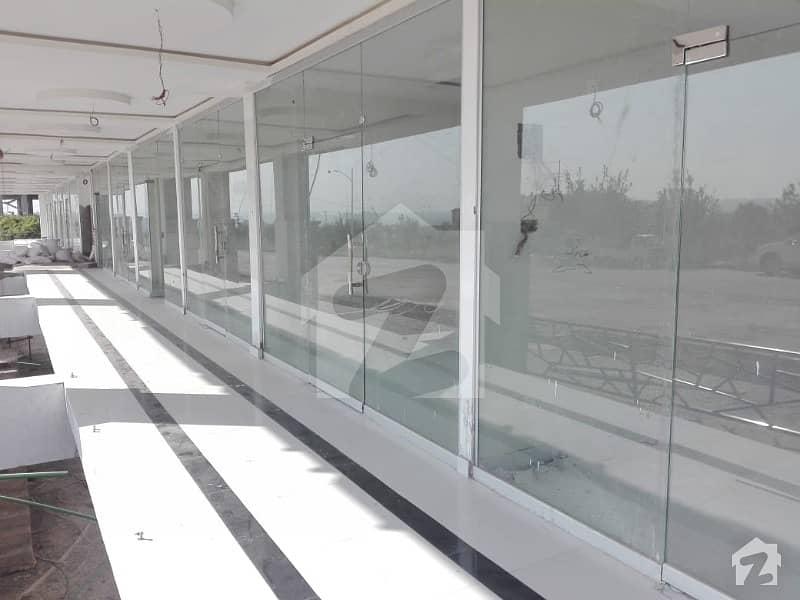 گلبرگ بزنس اسکوائر گلبرگ اسلام آباد میں 2 مرلہ دکان 1.44 کروڑ میں برائے فروخت۔