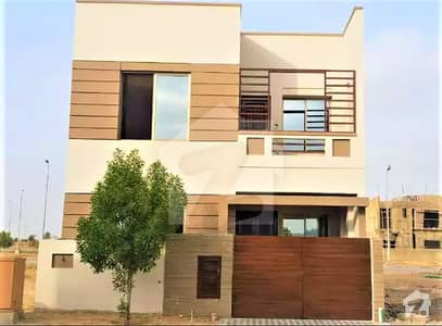 Luxurious Villa For Sale On Installments In Ali Block Precinct 12 Bahria Town On Discount Rate