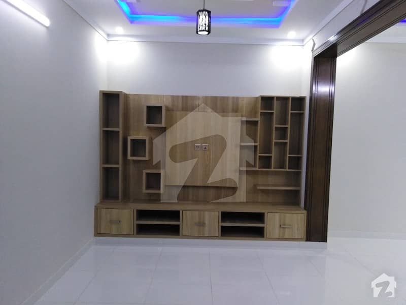 Brand New House For Sale in Pakistan Town Phase 1