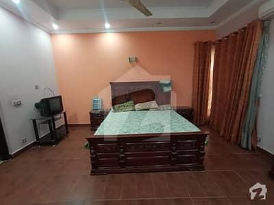 ڈی ایچ اے فیز 5 ڈیفنس (ڈی ایچ اے) لاہور میں 5 کمروں کا 1 کنال مکان 2.3 لاکھ میں کرایہ پر دستیاب ہے۔