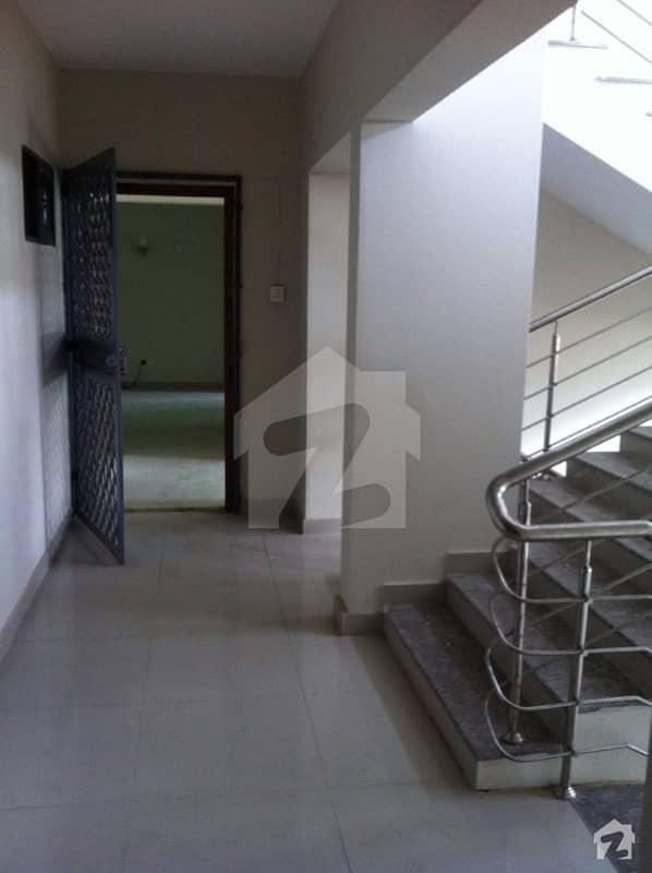 Bungalow Facing Apartment For Rent