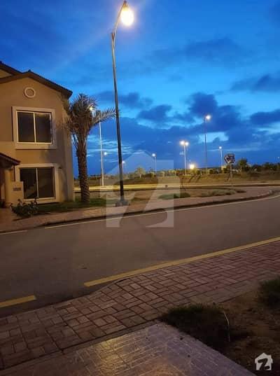 بحریہ ٹاؤن نرگس بلاک بحریہ ٹاؤن سیکٹر سی بحریہ ٹاؤن لاہور میں 10 مرلہ رہائشی پلاٹ 67 لاکھ میں برائے فروخت۔