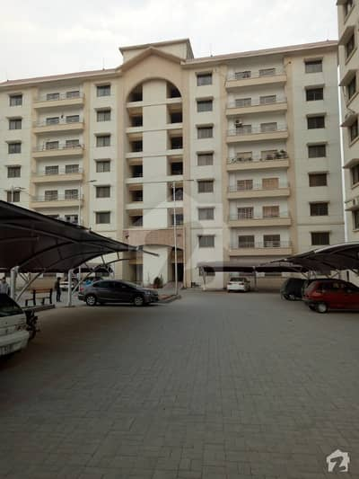 Askari 14  sector C 3Bedrooms Apartment available for rent