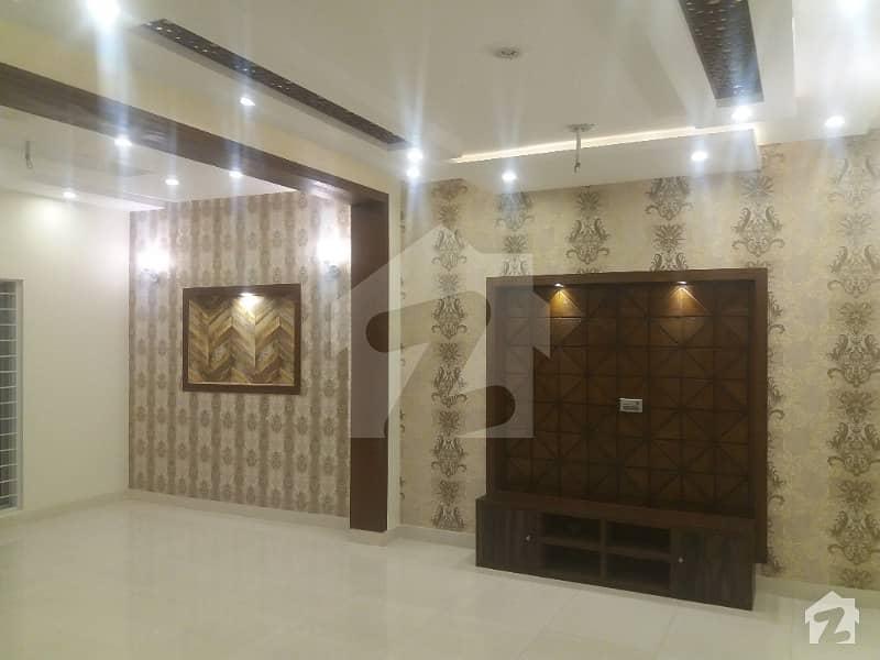 بحریہ ٹاؤن ۔ بلاک اے اے بحریہ ٹاؤن سیکٹرڈی بحریہ ٹاؤن لاہور میں 3 کمروں کا 5 مرلہ مکان 40 ہزار میں کرایہ پر دستیاب ہے۔