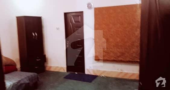 ڈیفینس ویو فیز 2 ڈیفینس ویو سوسائٹی کراچی میں 6 کمروں کا 5 مرلہ مکان 1.7 کروڑ میں برائے فروخت۔