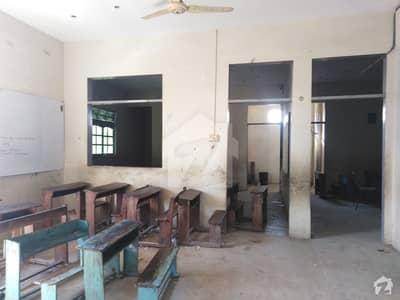 بلال کالونی کورنگی انڈسٹریل ایریا کورنگی کراچی میں 10 مرلہ مکان 50 ہزار میں کرایہ پر دستیاب ہے۔