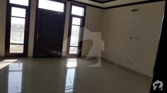 Three Bed Rooms Best Home 2700 SqFT Pent House For Sale With SQ