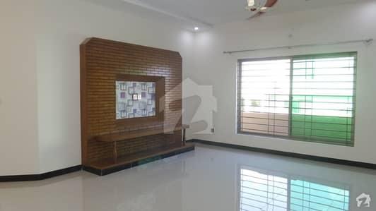 نیشنل پولیس فاؤنڈیشن اسلام آباد میں 10 مرلہ مکان 1.55 کروڑ میں برائے فروخت۔