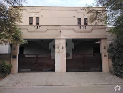 پنجاب گورنمنٹ سرونٹ سوسائٹی لاہور میں 2 کمروں کا 7 مرلہ مکان 98 لاکھ میں برائے فروخت۔