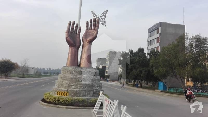 لو کاسٹ ۔ بلاک سی لو کاسٹ سیکٹر بحریہ آرچرڈ فیز 2 بحریہ آرچرڈ لاہور میں 8 مرلہ رہائشی پلاٹ 53 لاکھ میں برائے فروخت۔