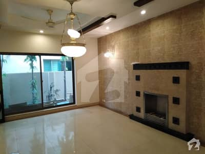 1 Kanal Beautiful Bungalow For Rent In Dha Phase 5 Near Jalal Sons