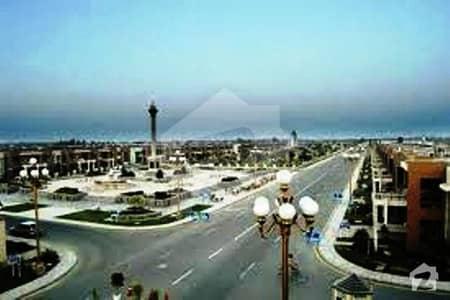 بحریہ ٹاؤن ٹؤلپ ایکسٹینشن بحریہ ٹاؤن سیکٹر سی بحریہ ٹاؤن لاہور میں 10 مرلہ رہائشی پلاٹ 1 کروڑ میں برائے فروخت۔