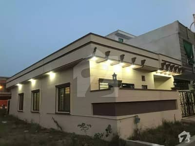 F17 multi gali corner single story well maintained house available for sale