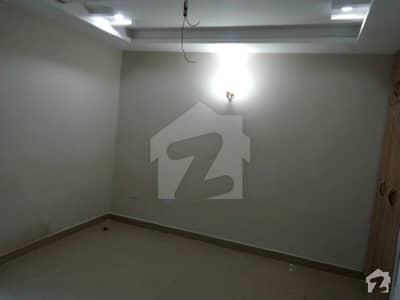 اویس کو ہائیٹس پی ڈبلیو ڈی روڈ اسلام آباد میں 3 کمروں کا 6 مرلہ مکان 60 لاکھ میں برائے فروخت۔