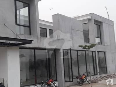 ڈی ایچ اے فیز 7 - بلاک کیو فیز 7 ڈیفنس (ڈی ایچ اے) لاہور میں 6 کمروں کا 2 کنال مکان 2.5 لاکھ میں کرایہ پر دستیاب ہے۔