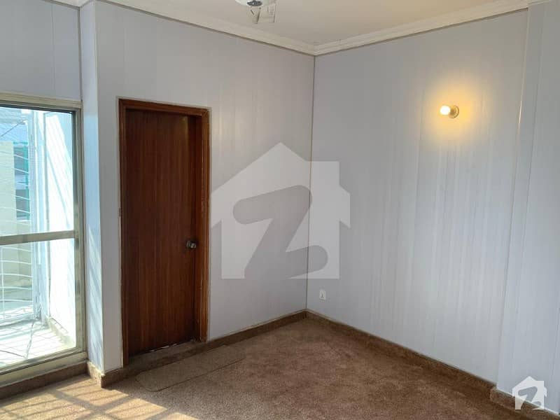 Furnished 2bedroom apartment in 2nd Floor
