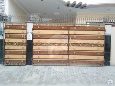 ہارون ٹاؤن بہاولپور میں 4 کمروں کا 7 مرلہ مکان 90 لاکھ میں برائے فروخت۔