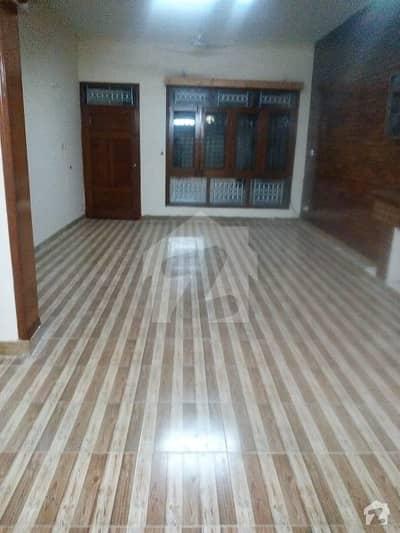 جی ۔ 10/4 جی ۔ 10 اسلام آباد میں 3 کمروں کا 14 مرلہ زیریں پورشن 70 ہزار میں کرایہ پر دستیاب ہے۔