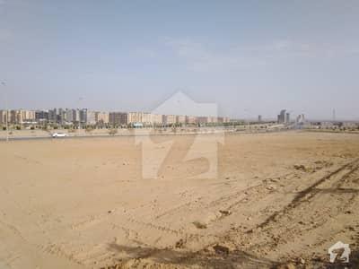بحریہ ہلز بحریہ ٹاؤن کراچی کراچی میں 1 کنال رہائشی پلاٹ 1.15 کروڑ میں برائے فروخت۔
