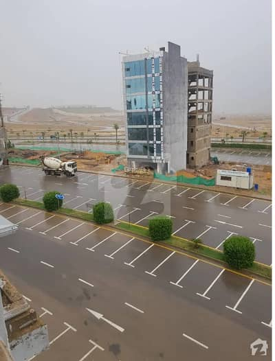 بحریہ مڈوے کمرشل بحریہ ٹاؤن کراچی کراچی میں 5 مرلہ کمرشل پلاٹ 2.5 کروڑ میں برائے فروخت۔