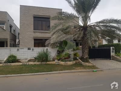 Original Condition House Available For Rent