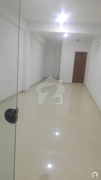 جی ۔ 9 مرکز جی ۔ 9 اسلام آباد میں 2 مرلہ دکان 3.95 کروڑ میں برائے فروخت۔