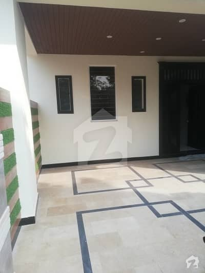 G-11 Real Pics 30  60 Brand New Corner House 5 Bed Double Kitchen 70 Feet Road
