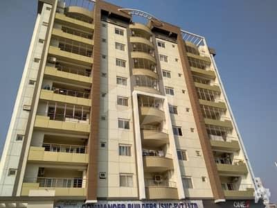 جناح ایونیو کراچی میں 3 کمروں کا 6 مرلہ فلیٹ 25 ہزار میں کرایہ پر دستیاب ہے۔