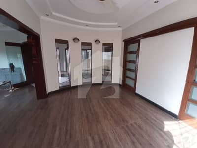 One Kanal House Available for sale in DHA Phase 4 FF block Near Min Boulevard