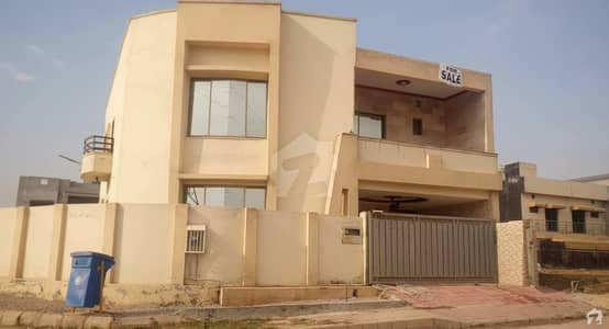 Triple Storey Basement House Is Available For Sale