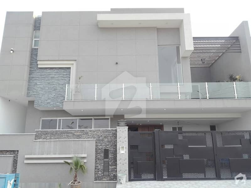 House Available For Sale Model City 1