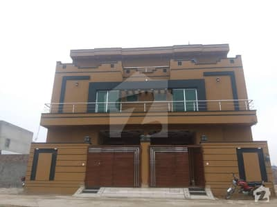 Zaffar Estate House Is Available For Sale