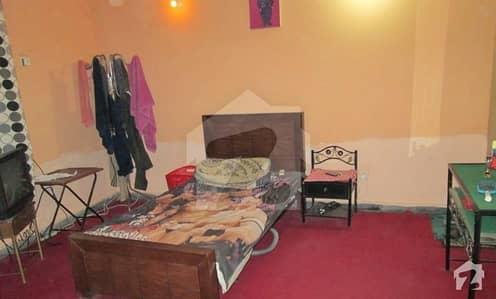 لیک سٹی - سیکٹر M7 - بلاک اے لیک سٹی ۔ سیکٹرایم ۔ 7 لیک سٹی لاہور میں 4 کمروں کا 7 مرلہ مکان 32 ہزار میں کرایہ پر دستیاب ہے۔
