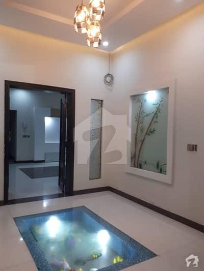 لیک سٹی ۔ سیکٹر ایم ۔ 2 لیک سٹی لاہور میں 6 کمروں کا 1 کنال مکان 2.8 کروڑ میں برائے فروخت۔