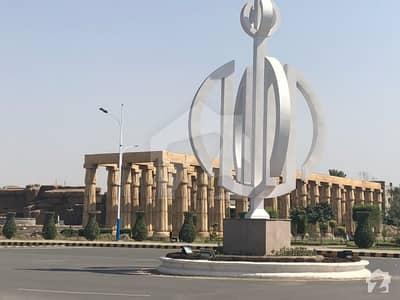 او ایل سی ۔ بلاک اے اوورسیز لو کاسٹ بحریہ آرچرڈ فیز 2 بحریہ آرچرڈ لاہور میں 5 مرلہ رہائشی پلاٹ 23 لاکھ میں برائے فروخت۔