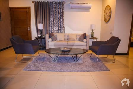 Pine Heights Luxury Apartment For Sale Available On Installments Possession On Down Payment