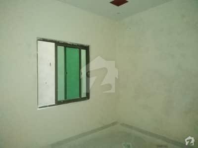 سمن آباد لاہور میں 2 کمروں کا 2 مرلہ فلیٹ 30 لاکھ میں برائے فروخت۔