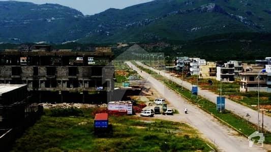 جی ۔ 14/4 جی ۔ 14 اسلام آباد میں 10 مرلہ رہائشی پلاٹ 2.15 کروڑ میں برائے فروخت۔