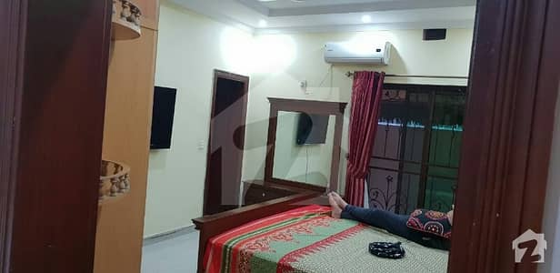 10 MARLA NEW HOUSE FOR SALE IN LDA AVENUE 1 Lahore