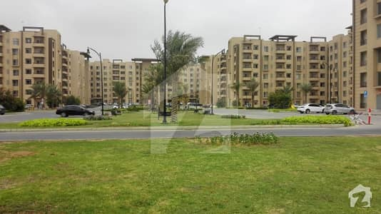 2 Bed Brand New Best Location Apartment Available For Rent