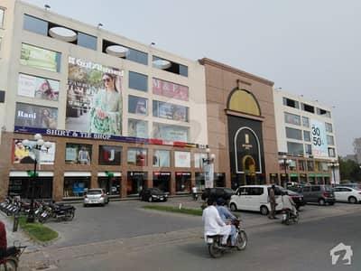 بحریہ ٹاؤن ٹؤلپ ایکسٹینشن بحریہ ٹاؤن سیکٹر سی بحریہ ٹاؤن لاہور میں 6 مرلہ رہائشی پلاٹ 70 لاکھ میں برائے فروخت۔