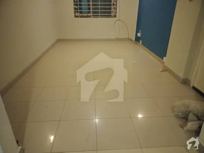 2 Bed Apartment For Rent In Phase 6