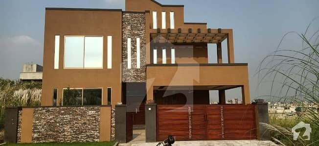 40x80 House For Sale
