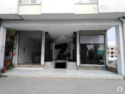 جوہر ٹاؤن فیز 2 - بلاک ایچ3 جوہر ٹاؤن فیز 2 جوہر ٹاؤن لاہور میں 2 کمروں کا 3 مرلہ فلیٹ 48 لاکھ میں برائے فروخت۔
