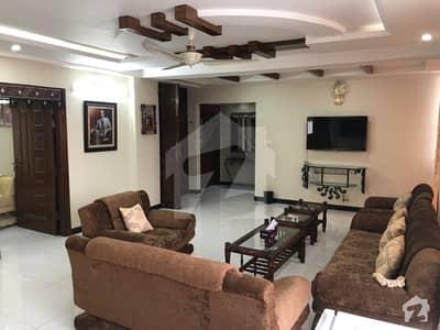 ای ۔ 11/2 ای ۔ 11 اسلام آباد میں 3 کمروں کا 10 مرلہ پینٹ ہاؤس 90 ہزار میں کرایہ پر دستیاب ہے۔