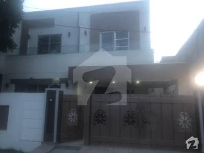 House For Rent In Gulberg