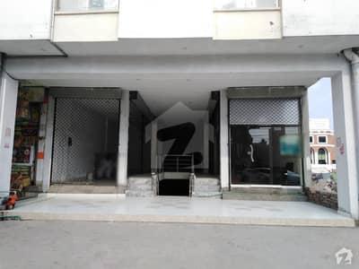 جوہر ٹاؤن فیز 2 - بلاک ایچ3 جوہر ٹاؤن فیز 2 جوہر ٹاؤن لاہور میں 2 کمروں کا 3 مرلہ فلیٹ 42 لاکھ میں برائے فروخت۔
