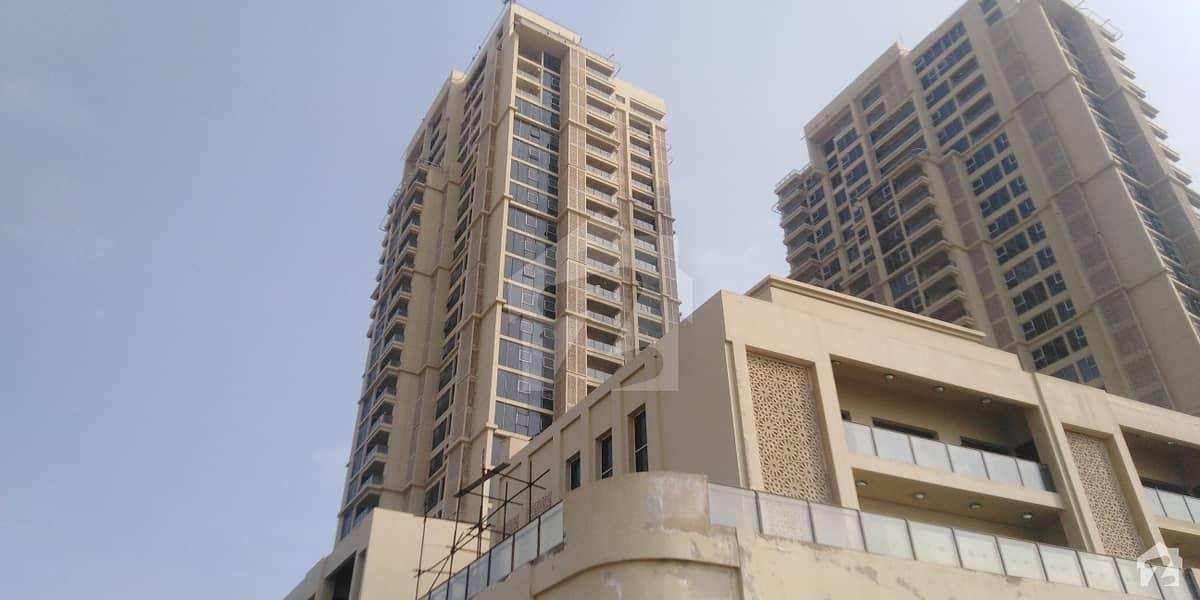 ڈی ایچ اے فیز 8 ڈی ایچ اے کراچی میں 5 مرلہ دکان 7.04 کروڑ میں برائے فروخت۔